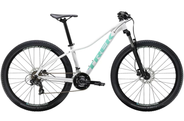 Trek Marlin 5 Womens (MY20)