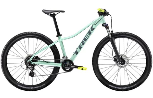 Trek Marlin 6 Womens (MY20)