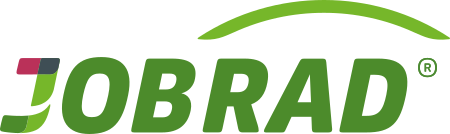 Logo Leasingpartner Jobrad